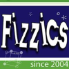 Fizzicseducation.com.au logo