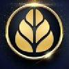 Flabiafresh.com logo
