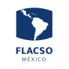 Flacso.edu.mx logo