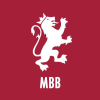 Flaglerathletics.com logo
