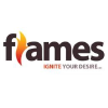 Flames.co.uk logo