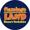 Flamingoland.co.uk logo