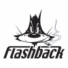 Flashback.net logo