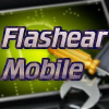 Flashearmobile.net logo