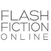 Flashfictiononline.com logo