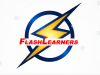 Flashlearners.com logo