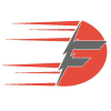 Flashsaletricks.com logo