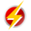 Flashtranny.com logo