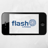 Flashwireless.com logo
