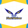 Flashwolves.com logo