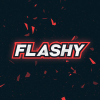 Flashyflashy.com logo