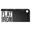 Flatironsteak.co.uk logo