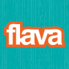 Flava.co.nz logo
