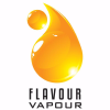 Flavourvapour.co.uk logo