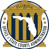 Flcourts.org logo