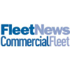 Fleetnews.co.uk logo
