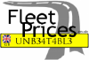 Fleetprices.co.uk logo