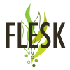 Fleskpublications.com logo