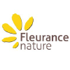 Fleurancenature.fr logo