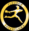 Fleurop.be logo