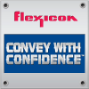 Flexicon.com logo