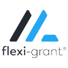 Flexigrant.com logo
