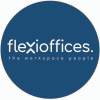 Flexioffices.co.uk logo