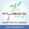 Flexiprint.in logo