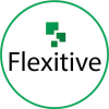 Flexitive.com logo