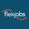 Flexjobs.com logo