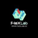 FlexLab, INC.