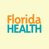 Flhealth.gov logo