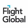 Flightglobal.com logo