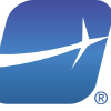 Flightlogger.net logo