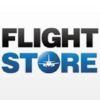 Flightstore.co.uk logo