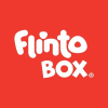 Flintobox.com logo