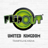 Flipout.co.uk logo
