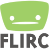 Flirc.tv logo