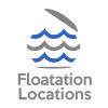 Floatationlocations.com logo