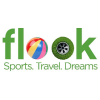 Flook.co.za logo