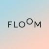 Floom.com logo