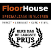 Floorhouse.be logo