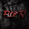Floptv.tv logo
