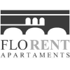 Florentapartments.com logo