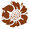 Floretflowers.com logo