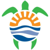 Floridashollywood.org logo