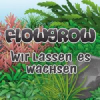 Flowgrow.de logo