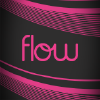 Flowmodulemanager.co.uk logo