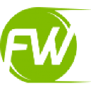 FloWorks International