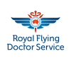 Flyingdoctor.org.au logo